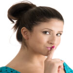 Keep Calm And Continue Blogging Keyring – 5cm x 3.5cm